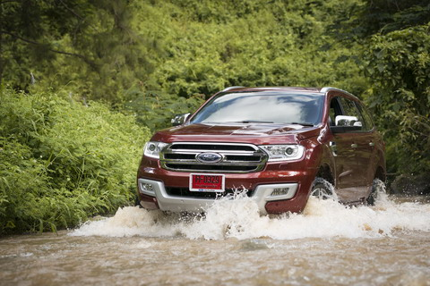Ford-Everest-2016-21
