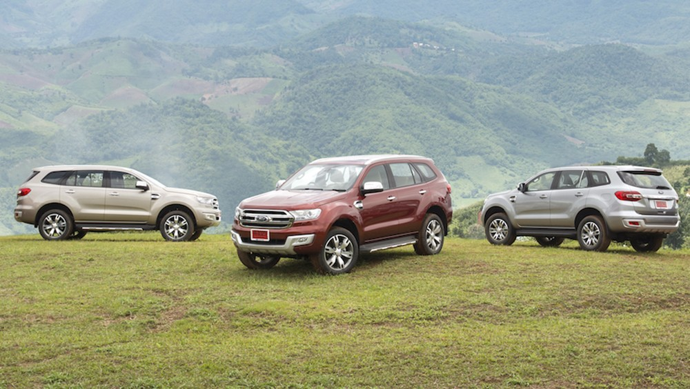 Ford-Everest-2016-23