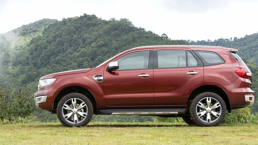 Ford-Everest-4
