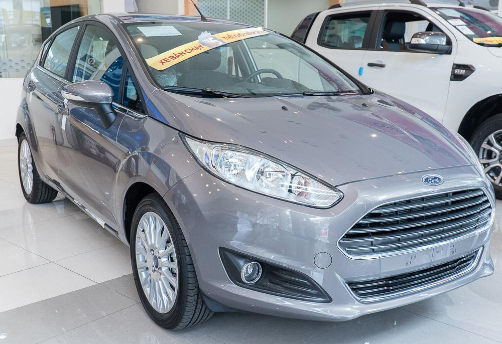 Fiesta-2