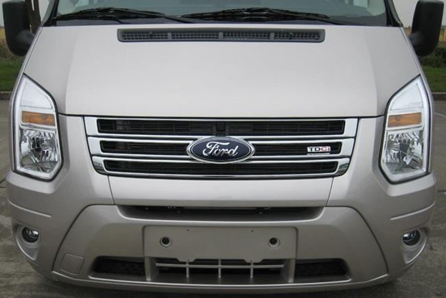 Ford-Transit-2016-2