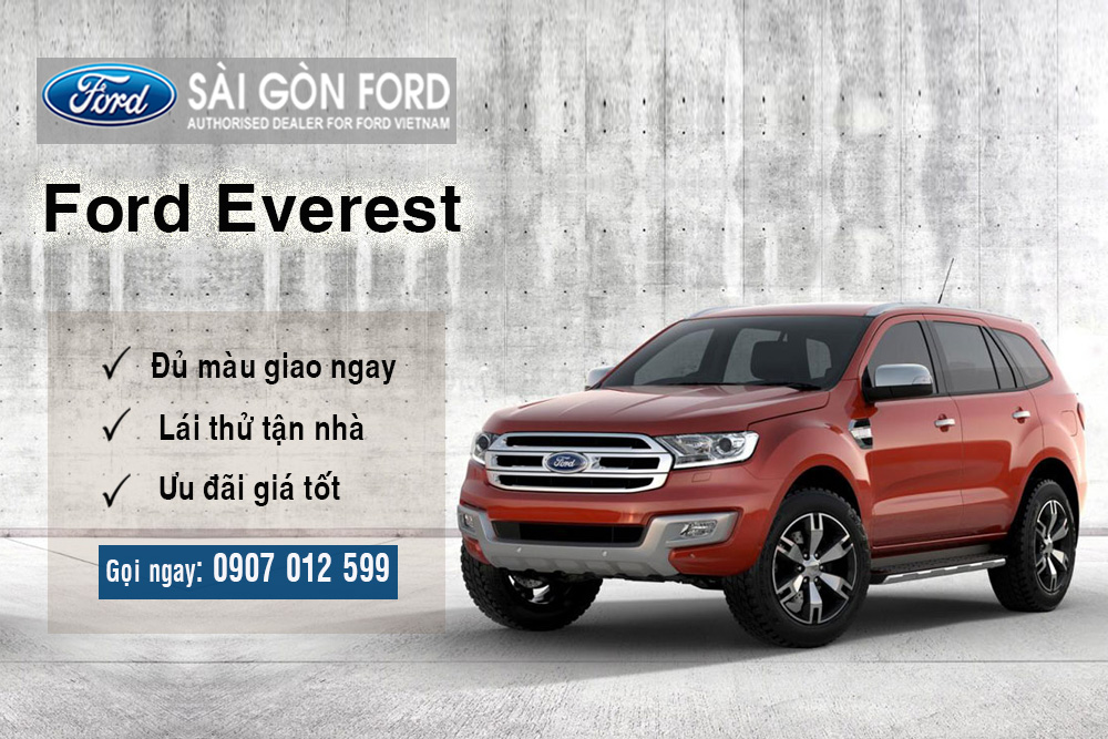 banner-ford-everest-2.jpg