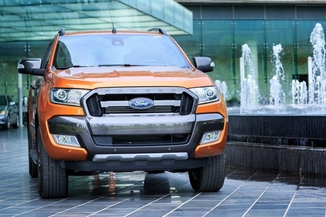 Ford Ranger Wildtrak 2.2L 4x2 AT.jpg