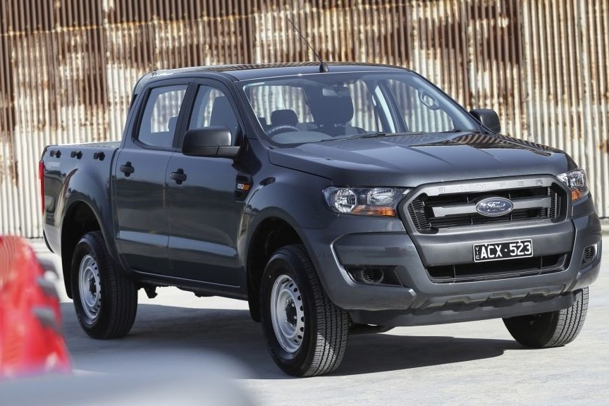 Ford Ranger XL 2.2L 4x4 MT.jpg