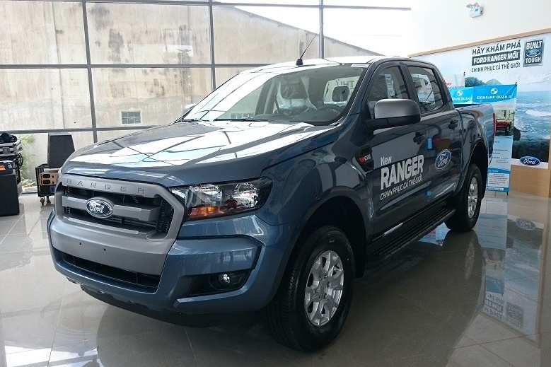 Ford Ranger XLS 2.2L 4x2 AT.jpg