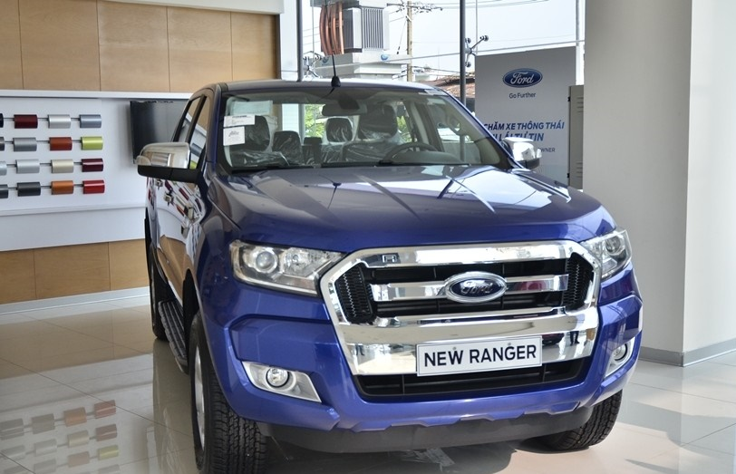 Ford Ranger XLT 2.2L 4x4 MT.jpg