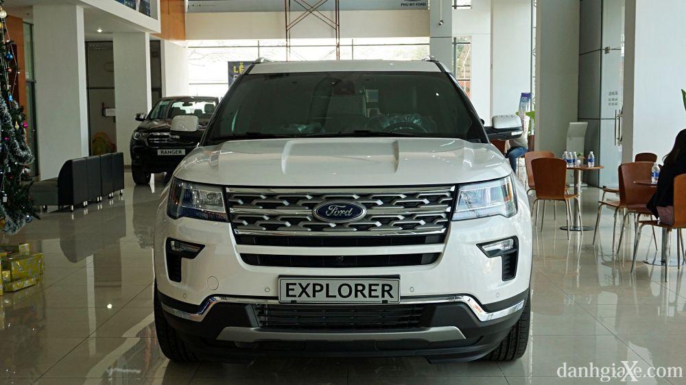 ford-explorer-3.jpg