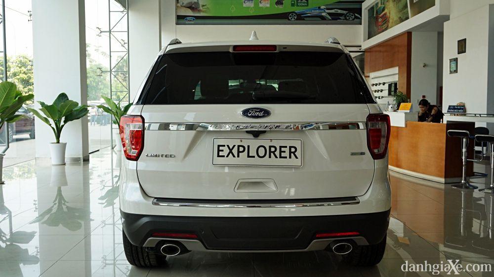 ford-explorer-9.jpg